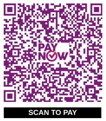This image has an empty alt attribute; its file name is Paynow-QRcode-2019-10-07.jpg