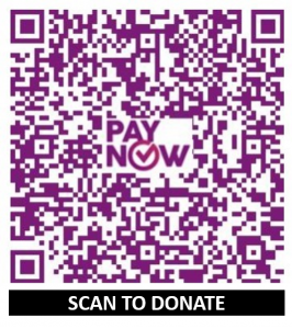 This image has an empty alt attribute; its file name is SCAN-TO-DONATE-1-266x300.png