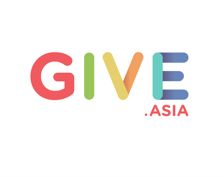 This image has an empty alt attribute; its file name is give.asia_.png