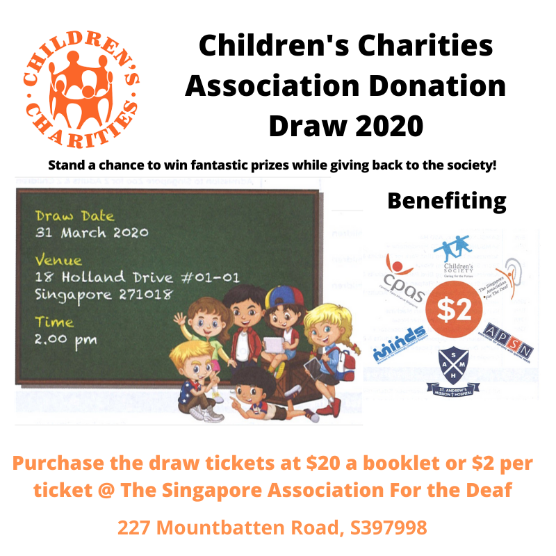 Childrens-Charity-Donation-Draw-2020