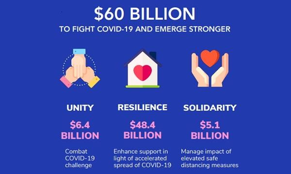 Solidarity Budget 2020