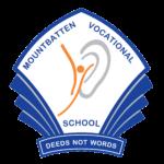 Mountbatten Vocational School